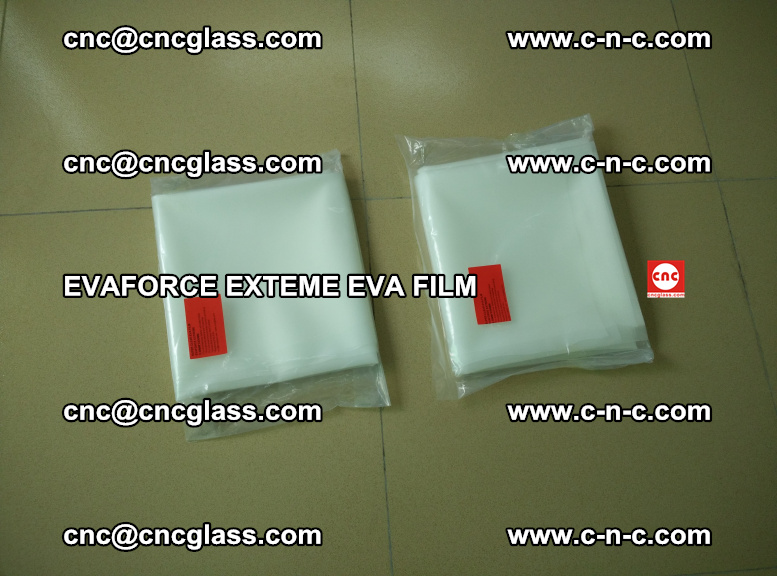 EVAFORCE EXTEME EVA FILM for safety glass laminating (27)